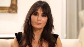 Dana Budeanu este vizată de un dosar penal. Procurorii ştiu doar fapta, nu şi autorul