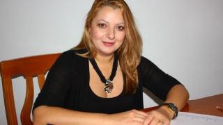 Directorul Teatrului de Stat Constanța răspunde public  la ''Scrisoarea celor 7''