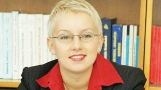 Dana Gîrbovan: Asocierea numelui meu de susţinerea OUG 13 este un fakenews