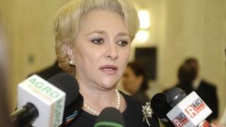 Doamna Dăncilă, elevii din Constanța nu sunt de acord să fie trași de urechi!