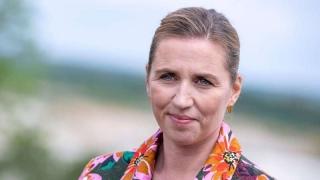 Premierul danez a prezentat scuze copiilor abuzați în orfelinate