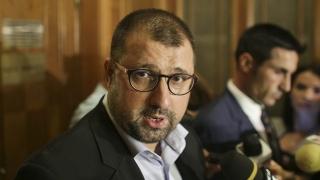 Fostul colonel SRI Daniel Dragomir: atac la adresa jurnalistei care ar scrie la comanda lui Coldea