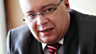 Dan Mihalache, aviz pozitiv pentru postul de ambasador al României în Marea Britanie