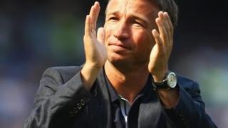 Dan Petrescu a fost demis de Kuban Krasnodar