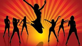 Dansează ca să fii sănătos!