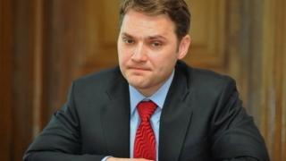 Dan Șova, CONDAMNAT la trei ani de închisoare
