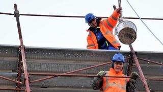 Criza forței de muncă, accentuată de birocrație