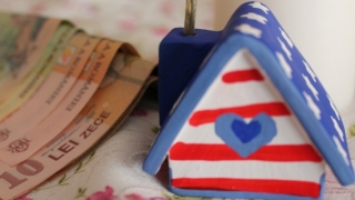 Bancherii fac presiuni împotriva legii dării în plată