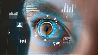 Facebook va fi judecată pentru stocarea ilegală a datelor biometrice