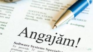 Economia românească se îndreaptă către o criză acută pe piaţa forţei de muncă