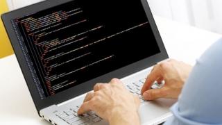 Datele a milioane de clienţi au fost expuse în urma unui atac cibernetic asupra unei companii aeriene