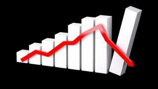 Datoria externă a României a crescut cu 20% în anul 2020