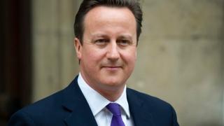 """David Cameron, somat să dea explicații pe marginea scandalului """"Panama Papers"""""""
