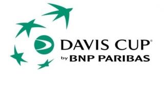 România nu a promovat în Grupa I a Zonei Europa/Africa a Cupei Davis