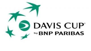 Lotul României pentru întâlnirea din Cupa Davis cu Zimbabwe