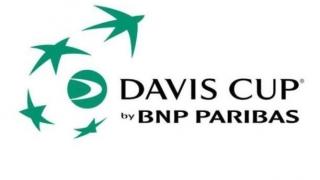 Profitând de retragerea Chinei, România va juca în Grupa Mondială I a Cupei Davis