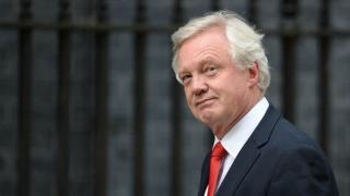 Marea Britanie menține cooperarea cu UE după Brexit într-un domeniu important