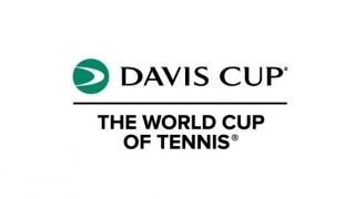 Cupa Davis, amânată pentru anul viitor