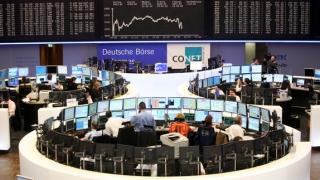 Uniunea Europeană a blocat fuziunea dintre London Stock Exchange și Deutsche Boerse