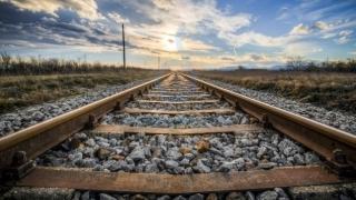 De acum puteţi merge cu trenul în Grecia şi Turcia