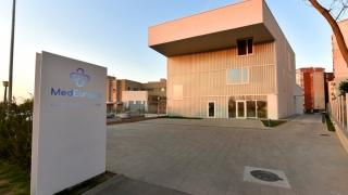 De astăzi, bolnavii de cancer din Constanţa îşi vor plăti radioterapia!