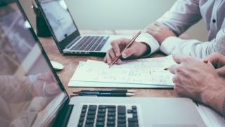 De ce ai nevoie de o firma contabilitate