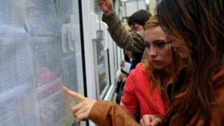 De ce ascund școlile numărul real al elevilor care nu iau Bacul?