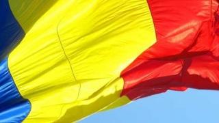 De ce au străinii o impresie proastă despre România