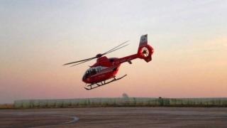 De ce era necesar ca elicopterul prăbușit în Siutghiol să fie operat de o firmă privată