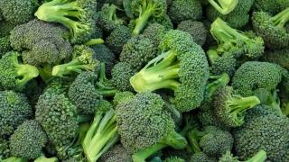 De ce este bine să mănânci broccoli