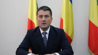 De ce este o provocare pentru PSD Constanța să propună secretari de stat