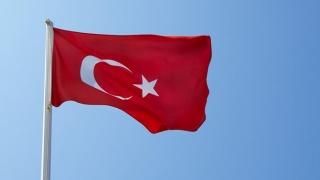 De ce Turcia NU poate deveni membră a Uniunii Europene