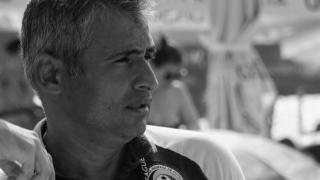 Veste tristă pentru loturile de futsal și fotbal de plajă ale României