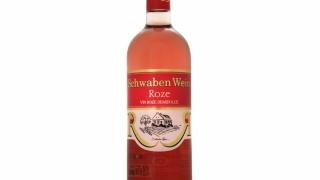 De ce să alegi vinurile roze de la Crama Recaș