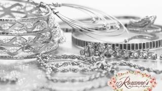 De ce să investești în argint? Iată 8 motive foarte bune!