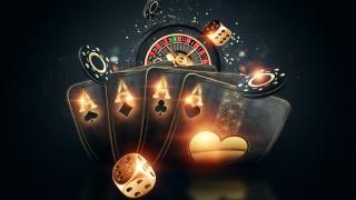 De ce sa te distrezi la un casino online