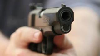De ce și cine cere modificarea Legii Poliţiei
