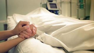 Trei decese noi, provocate de virusul gripal. 67 de victime!
