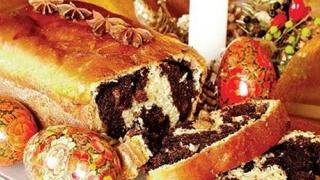De ce se mănâncă pască, miel şi ouă roşii de Sărbătorile Pascale
