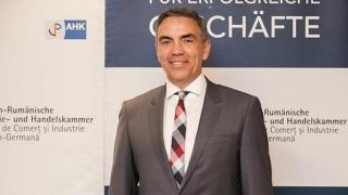 De ce se plâng firmele germane care au afaceri în România