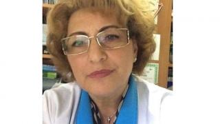 A murit medicul care a promovat tehnici de bronhoscopie în premieră în România!