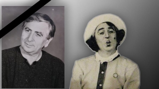 Doliu în teatru! Un celebru actor român a murit