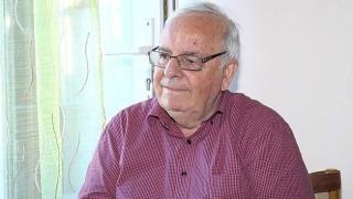 A murit Ioan Bradu Iamandescu, unul dintre cei mai importanți alergologi europeni