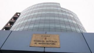 Decizie a CSM: Inspecția Judiciară, sesizată pentru efectuarea unui control la parchete