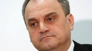 Decizie definitivă luată de judecători e DEFINITIVĂ împotriva unui fost ministru