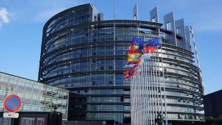 Decizie: Când vor avea loc alegerile pentru Parlamentul European