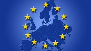 Se schimbă Uniunea Europeană! Decizia care poate AFECTA România
