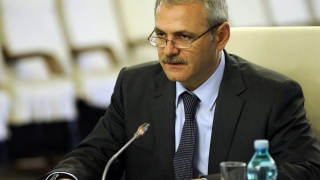 PSD - ALDE: Șeful statului vrea să fie suspendat pentru a se reinventa