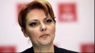 """Olguța Vasilescu, după protestul sindicaliștilor din Sănătate: """"Nu schimbăm nimic! Legea Salarizării rămâne aceeași"""""""
