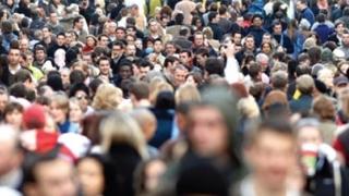 Declinul demografic s-a accentuat! Cauza: scăderea natalităţii